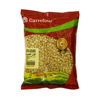 Carrefour Soya Beans 400g