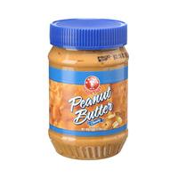 Magic Chef Peanut Butter Chunky 510GR