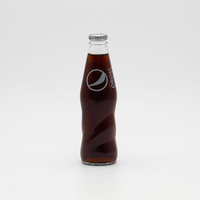 Pepsi Diet Bottle 250 ml