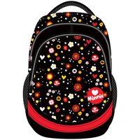 "Minnie Adult - Backpack 18"" Dot"