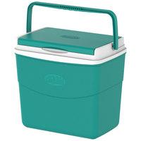 Keepcold Picnic Icebox 30L