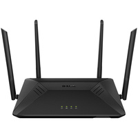 D-Link Wireless Router DL-DIR 867 AC1750