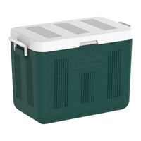 Cosmo Icebox Basic 55L 501120