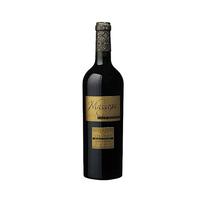 Massaya Gold Reserve Red Wine 75CL