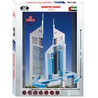 Power Joy 3D Puzzle Emirates Tower 45Cm