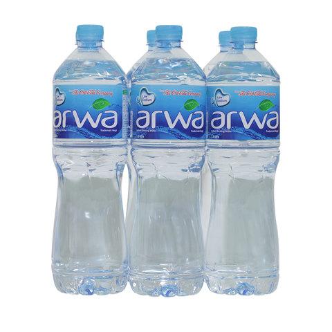 Arwa-Bottled-Drinking-Water-6-x-1.5-Liter