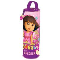 Dora - Pencil Case