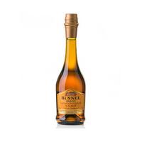 Busnel Calvados Pays D'Auge VSOP Brandy 40% Alcohol Wine 70CL
