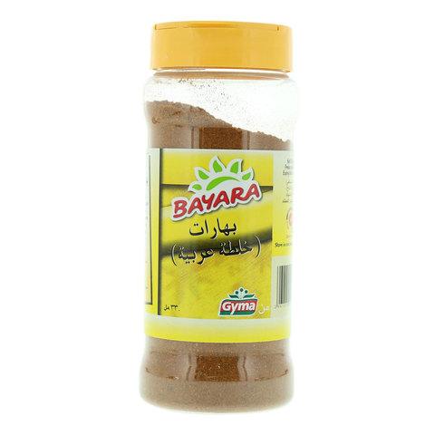 Bayara-Baharat-(Arabic-Mix)-330ml