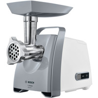 Bosch Meat Mincer Mfw66020Gb