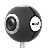 Merlin Panocam 360 Lite