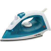 Aardee Steam Iron ARSI-84XY