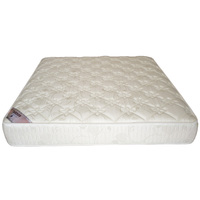 Cardiff Mattress 200x200 + Free Installation
