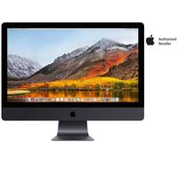 Apple IMAC Pro 5k 3.2GHz Intel Xeon 32 GB Ram 1 TB Hard Drive 8 GB Graphics card 27