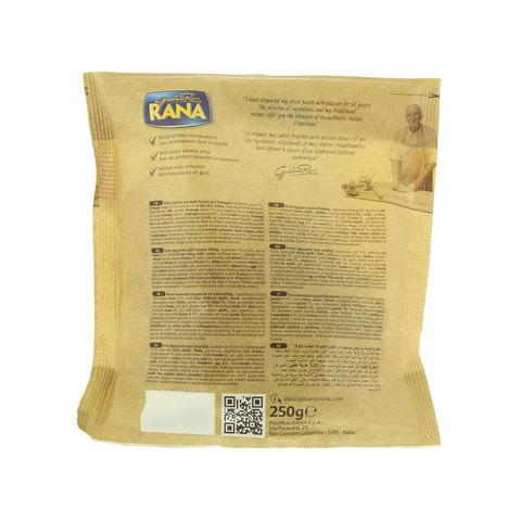 Rana-Ravioli-4-Cheese-250g