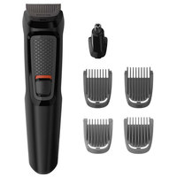 Philips Beard Trimmer MG3710