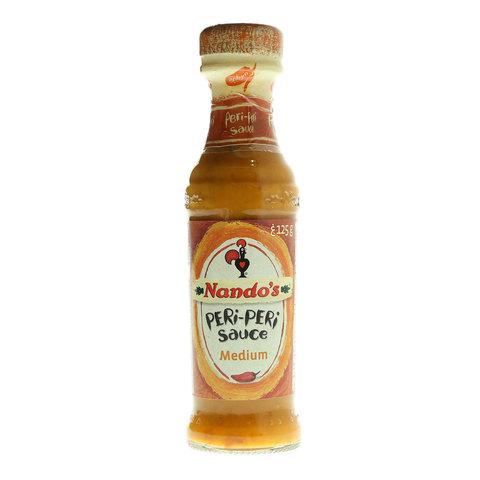 Nando's-Peri-Peri-Sauce-Medium-125g