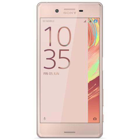 Sony-Smartphone-Xperia-X-F5122-Dual-SIM-4G-Rose-Gold