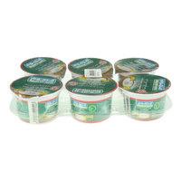 Marmum Fresh Low Fat Yogurt 100gx6