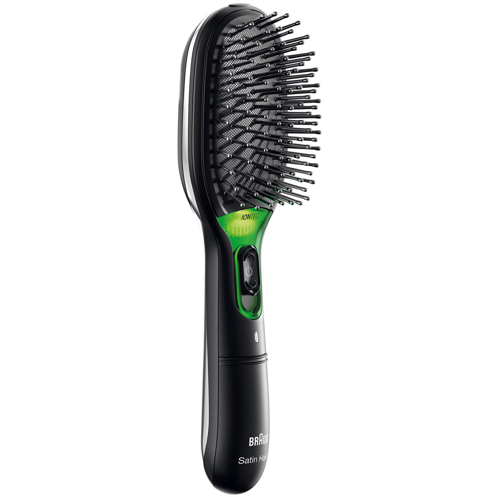 BRAUN HAIR BRUSH BR710