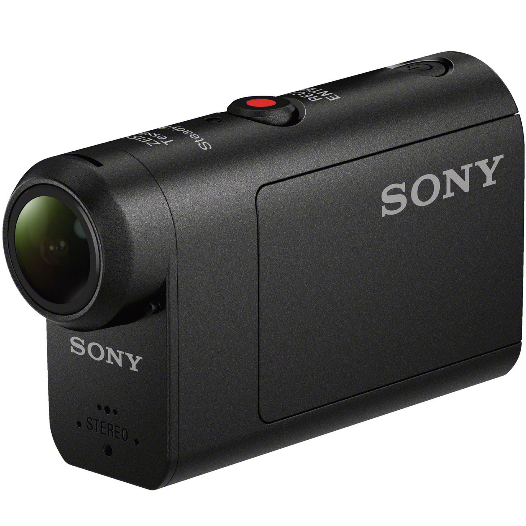 SONY ACTION CAM HDRAS50
