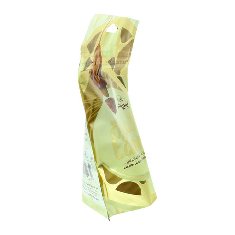Best-Tamrah-Caramel-Chocolate-Covered-Date-with-Almond-100g