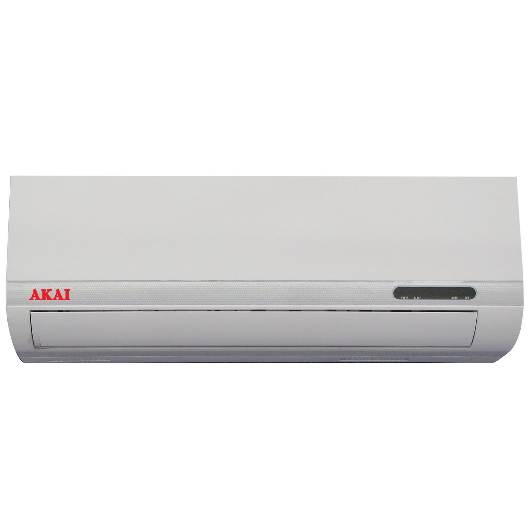 AKAI SPLIT A/C 1.5T ACMA1800ST3