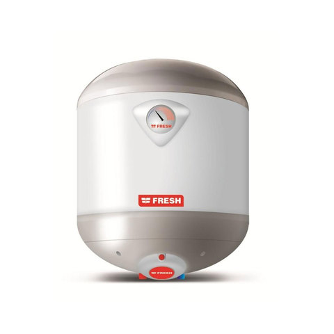 Fresh-Venus-Electric-Water-Heater,-40-Liter