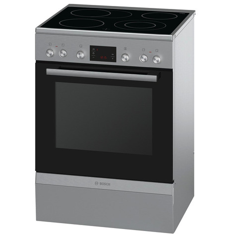 Bosch-60X60-Cm-Electric-Cooker-HCA-744350M