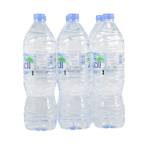 Al-Ain-Bottled-Drinking-Water-1.5L-x6