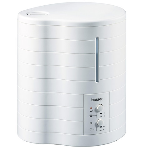 Beurer-Air-Humidifier-LB50