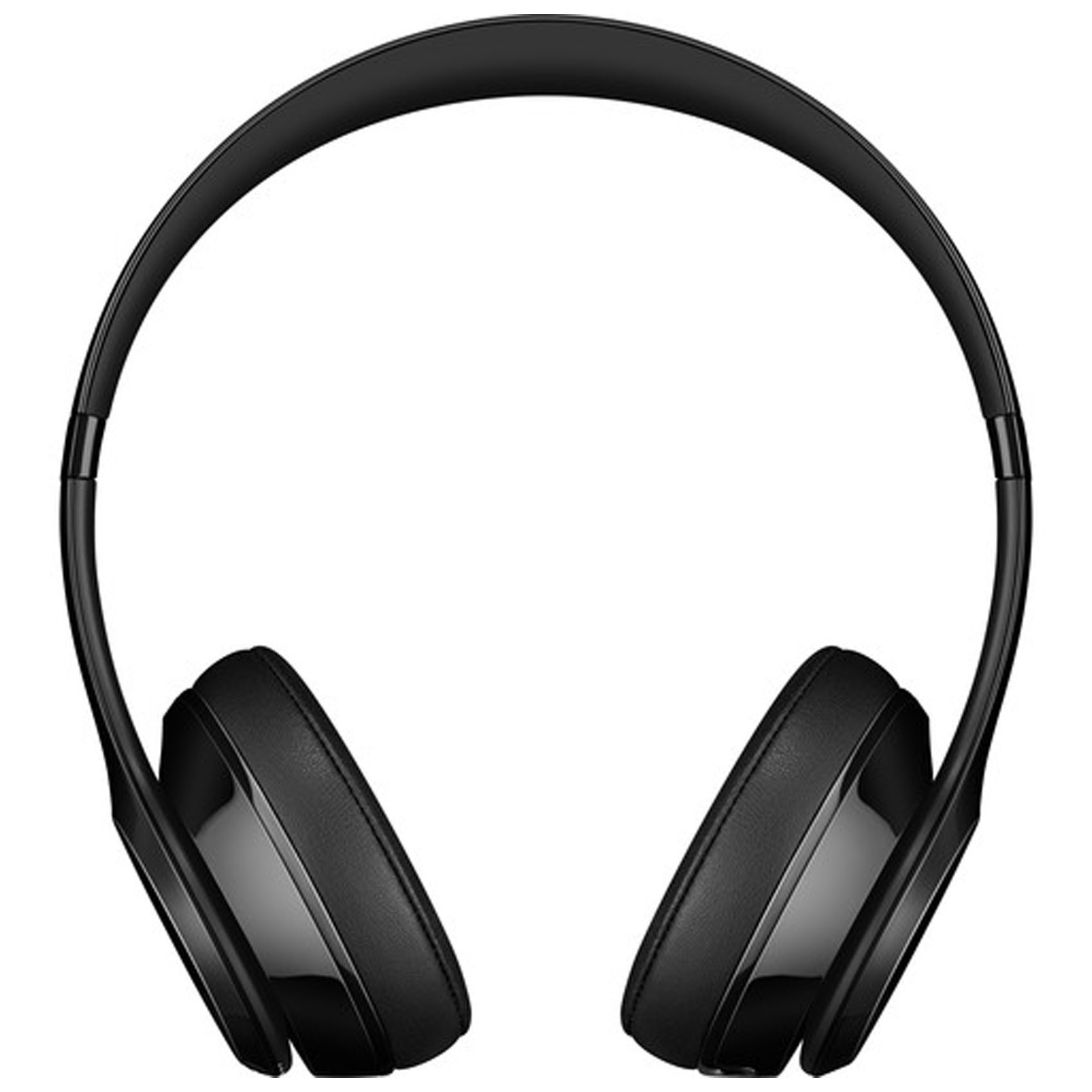 BEATS HEADPHONE SOLO3 W/L GBK