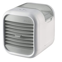 HoMedics Space Cooler PAC-25
