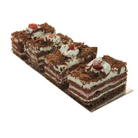 Black Forest X 4