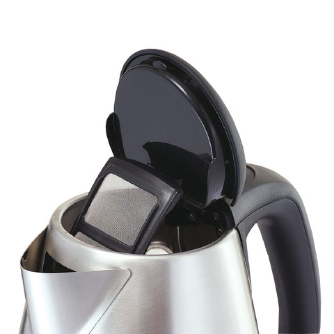 Kenwood-Kettle-SJM280