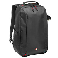 Manfrotto SLR Bag MB BP-E