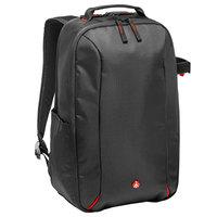 Manfrotto SLR Bag MB BP-E