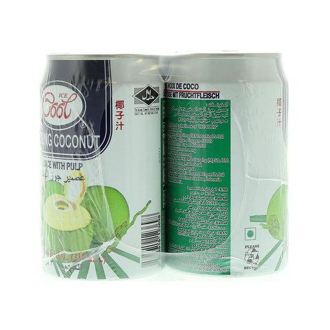 Ice-Cool-Coconut-Juice-310mlx6