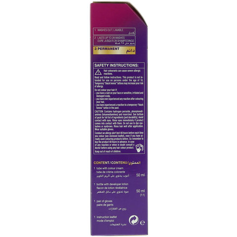 Schwarzkopf-Palette-3-0-Dark-Brown-Intensive-Colour-Cream