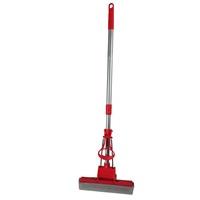 Rozenbal Mop With Aluminum Stick