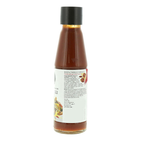 Ching's-Secret-Red-Chilli-Sauce-200g
