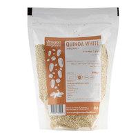 Dragon Organic Quinoa White 500g