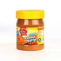 LUNA Peanut Butter Creamy 340 g