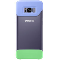 Samsung Case S8+ 2Piece Cover c