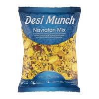 Desi Munch Navratan Mix 65g