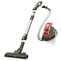 Bissell Vaccum Cleaner BISM-1229