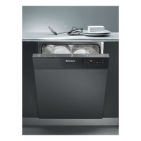 Candy Built-in Dishwasher CDS2DS35
