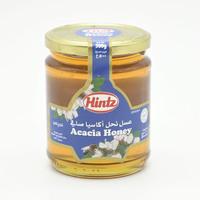 Hintz Honey Acacia 500 g