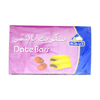 Deemah Date Bar 18x25g