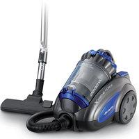 Ariete Vacuum Cleaner 2733